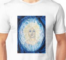 Nightflight fairy Unisex T-Shirt
