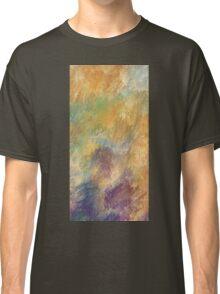 The paintbrush Classic T-Shirt