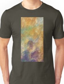 The paintbrush Unisex T-Shirt