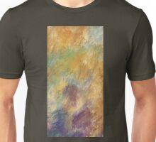 The paintbrush Unisex T-Shirt