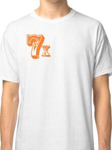 7x Classic T-Shirt