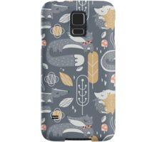 Forest Proper  Samsung Galaxy Case/Skin