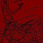 Book cover - bookoshiri by Innocent  Fungurani