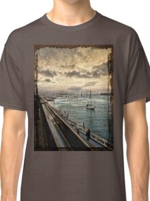 San Francisco Bay Classic T-Shirt