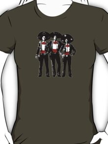 Day , Bottoms , Nederlander T-Shirt