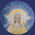 Libra - Star Sign by Lilaviolet