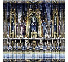 P1410287-P1410288 _GIMP Photographic Print