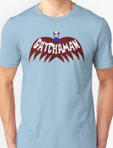 Bat-chaman! T-Shirt