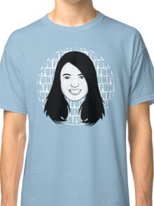 Rebecca Black Classic T-Shirt