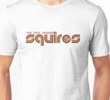 New Virginia Squires Unisex T-Shirt
