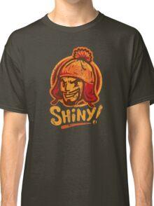 Shiny! Classic T-Shirt