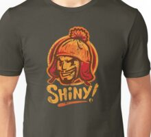 Shiny! Unisex T-Shirt
