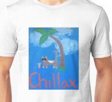 Purradise! Unisex T-Shirt