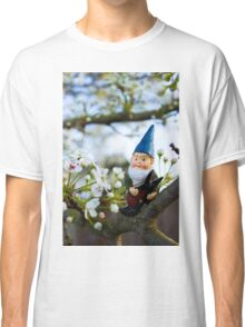 Todd Blossoms Classic T-Shirt
