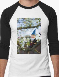 Todd Blossoms T-Shirt