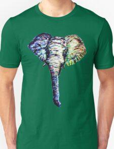 Elephantasm T-Shirt