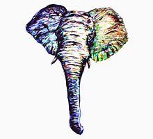 Elephantasm Unisex T-Shirt