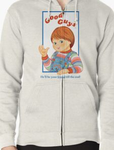 Child's Play - Good Guys - Chucky T-Shirt