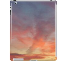Sky Painting iPad Case/Skin