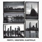Perth pics by Martin Pot