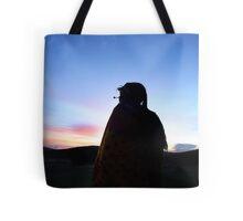 Maasai - Kenya Tote Bag