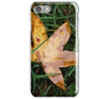 Soft Day III iPhone Case/Skin