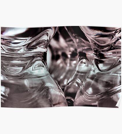 Bottled Water I... Poster
