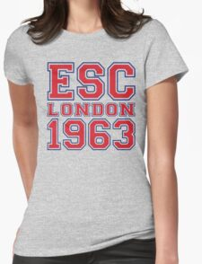 ESC London 1963 [Eurovision] T-Shirt