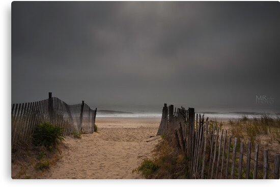 Dewey Beach, Delaware 2011 by M.Reder Photography