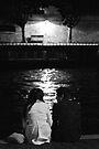 City of Love by Rhoufi