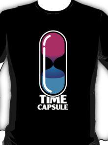 Time Capsule T-Shirt