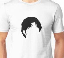 Sam Winchester season 1 Unisex T-Shirt