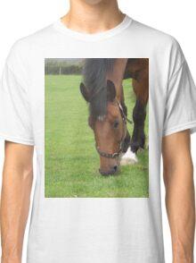 Happy Horse Classic T-Shirt
