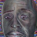 Dave chapelle by odinel  pierre junior