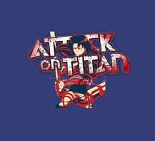 Levi Ackerman T-Shirt
