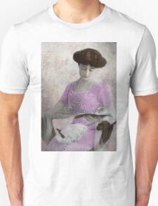 Reverie T-Shirt