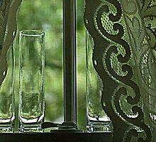 south window... by dabadac