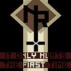 Necropolis Propaganda Poster2 by AnarchicQ