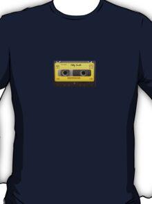 Patty T-Shirt