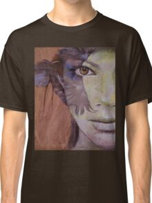 Huntress Classic T-Shirt