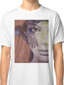 Huntress Classic T-Shirt