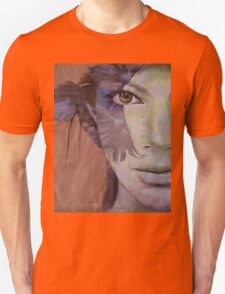 Huntress T-Shirt