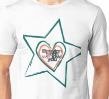 Breylon Senn Unisex T-Shirt