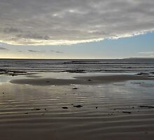 late afternoon at Marrawah by gaylene