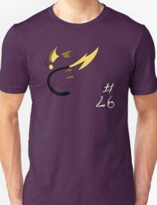 Pokemon 26 Raichu T-Shirt