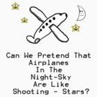 Airplanes -BoB & Haley Williams by Lifesnova