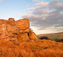 Littledale by mikebov