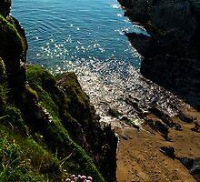 Coastal dreams by moor2sea