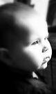 Baby's Wonder by Evita