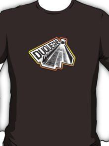Duquesne Incline T-Shirt